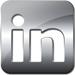 The Munshaw Group on LinkedIn